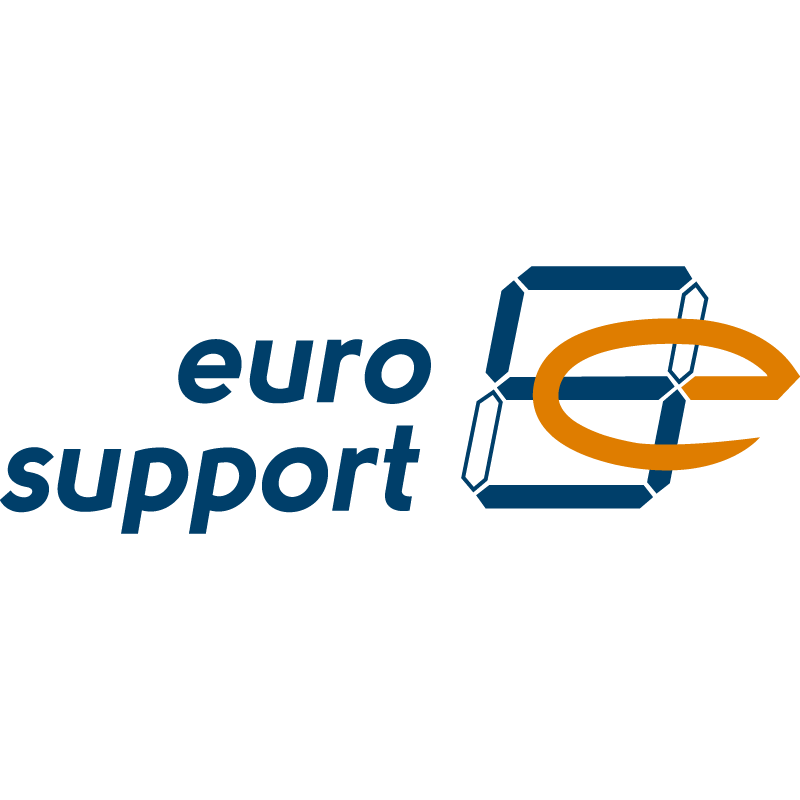 Euro Support