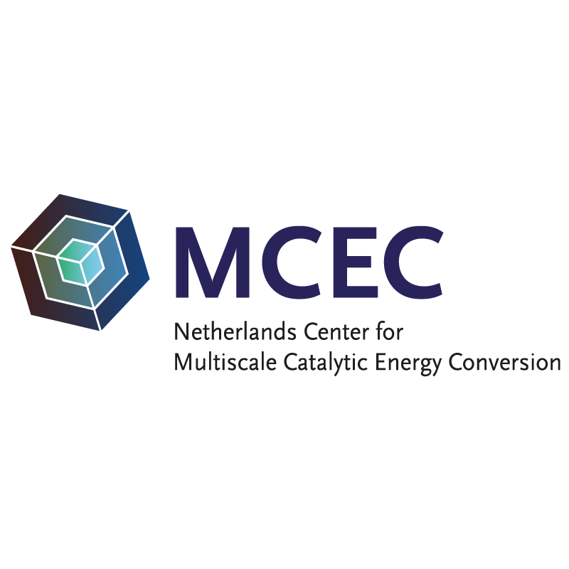 Netherlands Center for Multiscale Catalytic Energy Conversion