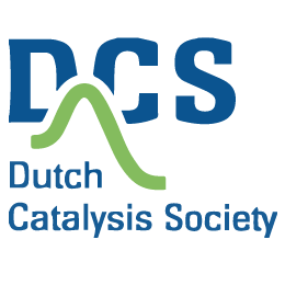 Dutch Catalysis Society