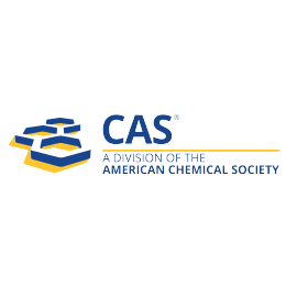 CAS. Chemical Abstracts Service